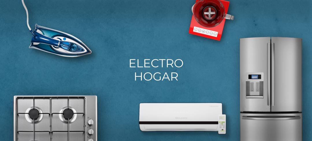 electrohogar-movil