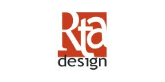 rta_design