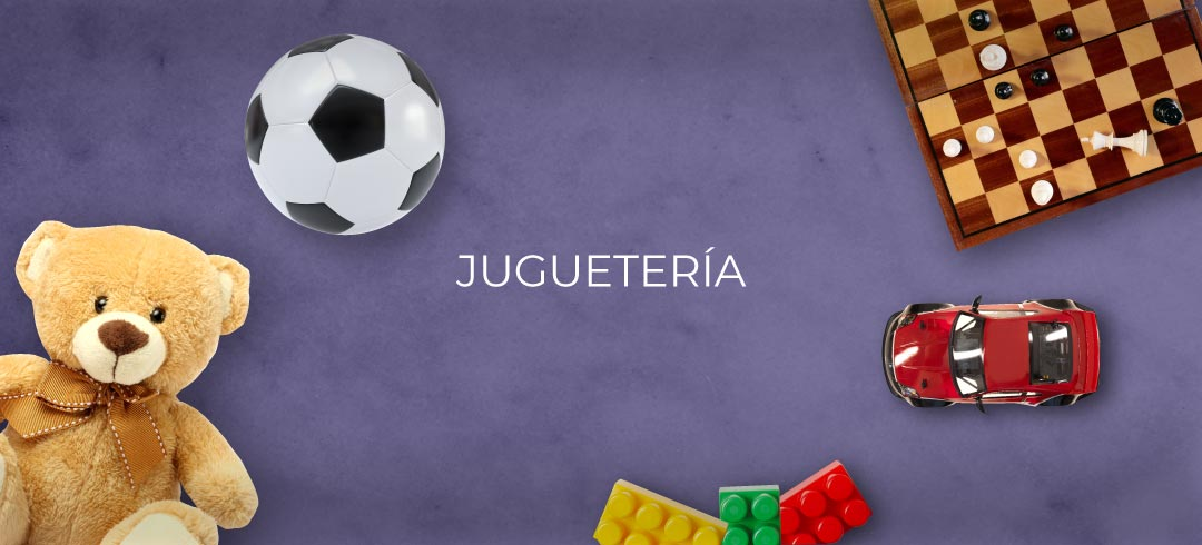 banner-jugueteria-movil