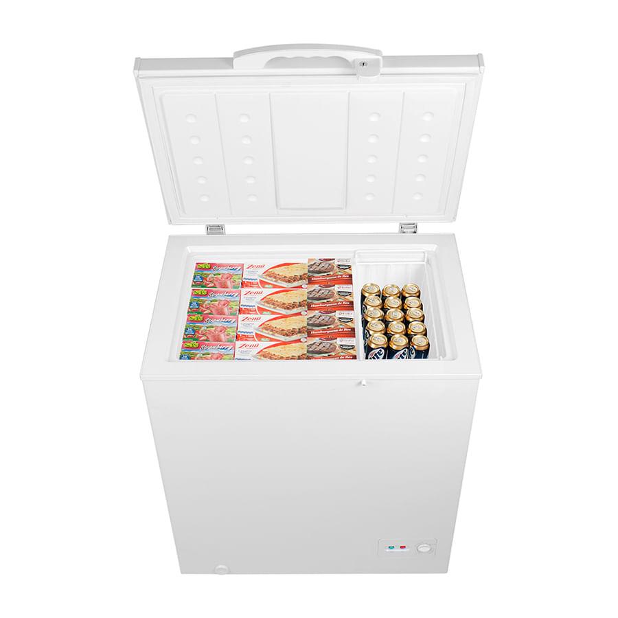Congelador-ABBA-CH-ARS185-1P-B---142-litros