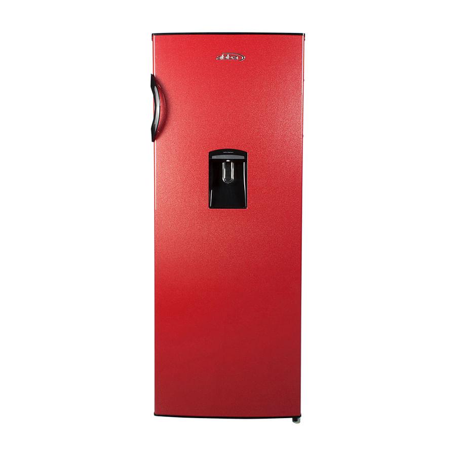 Nevera-ABBA-NV-ARS294-1P-DA-R---246-litros---Puerta-reversible