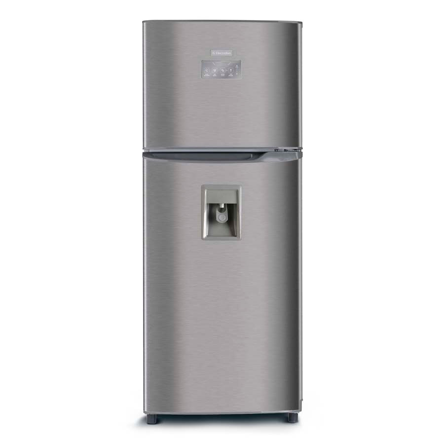Nevera-No-frost-ELECTROLUX---Metalon---290Litros