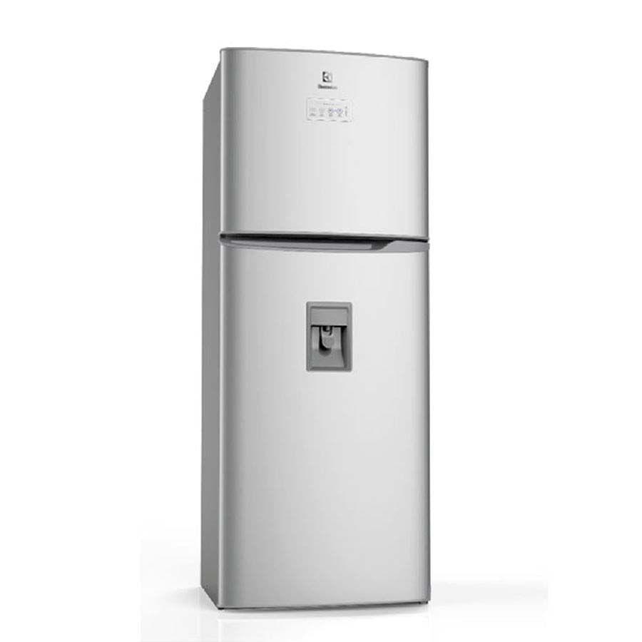 Nevera-No-Frost-ELECTROLUX-Metalon---320Litros