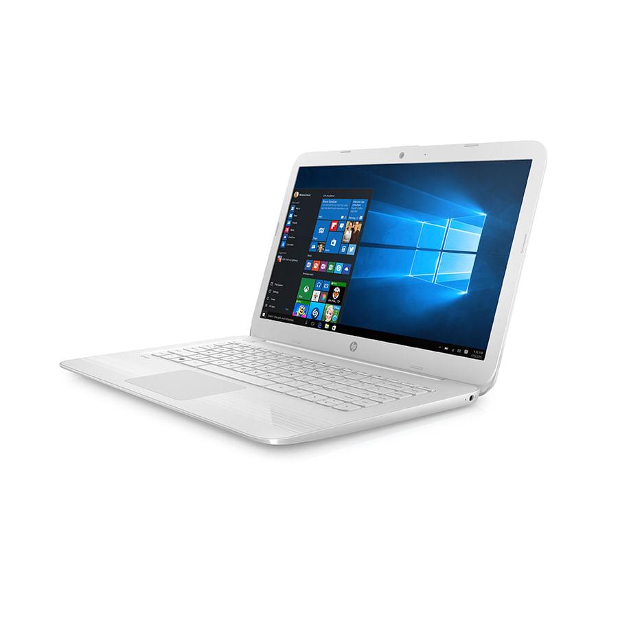 Portatil-Stream-HP---Procesador-Intel-Celeron---32GB---14--Pulgadas---14-Ax029
