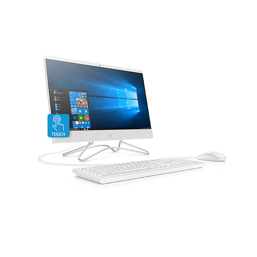 Computador-All-In-One-HP---Procesador-AMD-A9---1TB---215-Pulgadas---22-C009