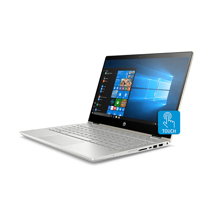 Convertible-Pavilion-x360-HP----Procesador-Intel-Core™-i3---500GB---14-Pulgadas---14-Cd0003