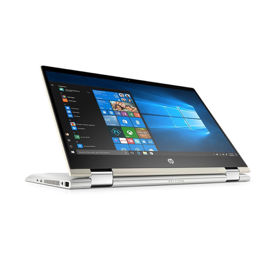Convertible--Pavilion-x360-HP---Procesador-Intel-Pentium---500GB---14-Pulgadas---14-Cd0001