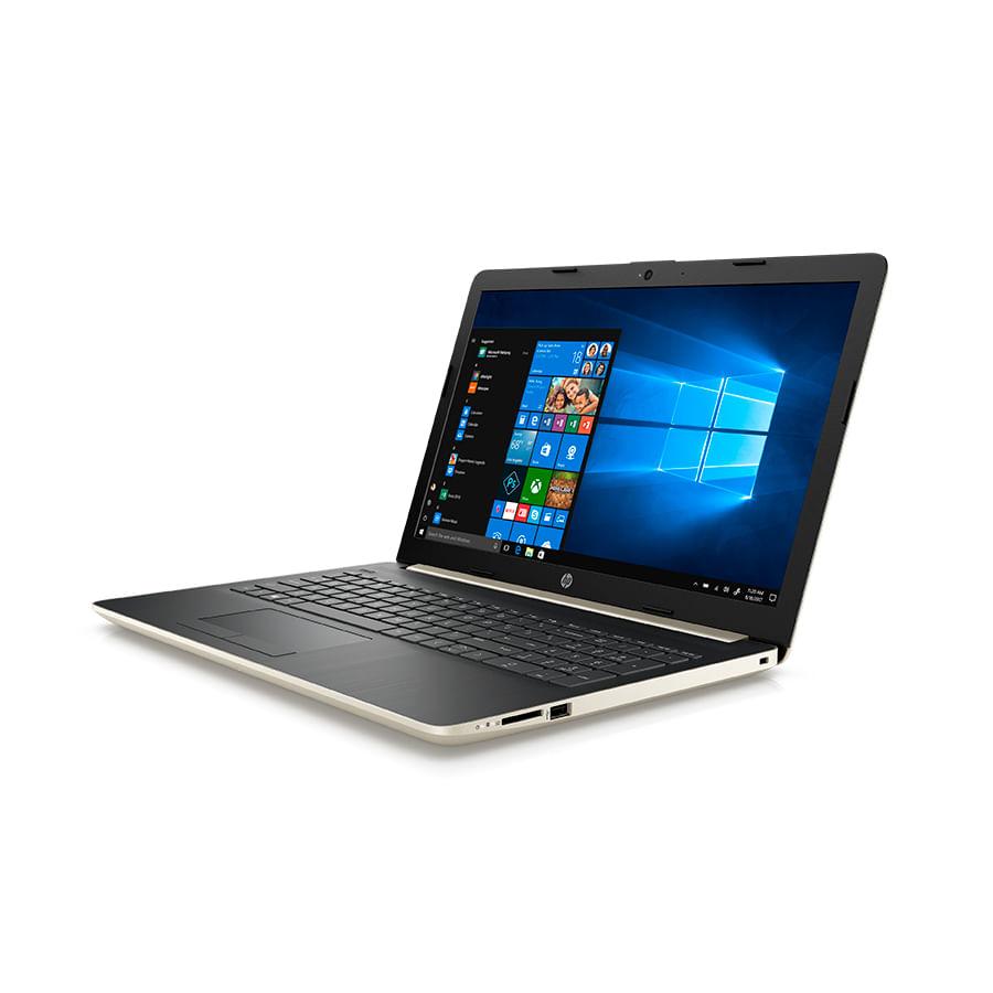 Portatil-HP---Procesador-AMD-A9---1TB---156--Pulgadas--15-Db0004