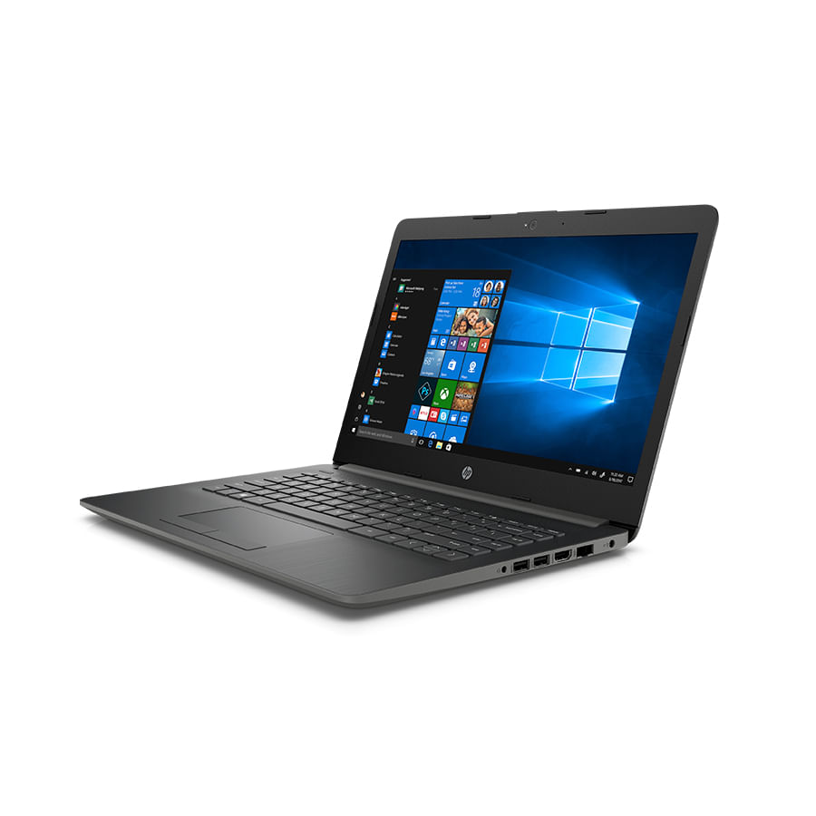 Portatil-HP---Procesador-Intel-Core-i3---500GB---14-Pulgadas---14-Ck0009