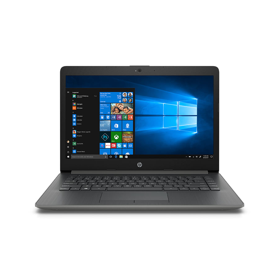 Portatil-HP---Procesador-Intel-Core-i5---1TB---14Pulgadas---14-Ck0011