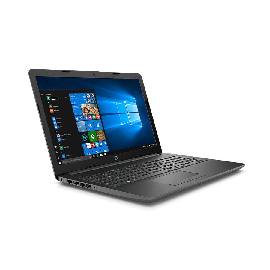 Portatil-HP---Procesador-Intel-Core-i7---1TB---156--Pulgadas---15-Da0016