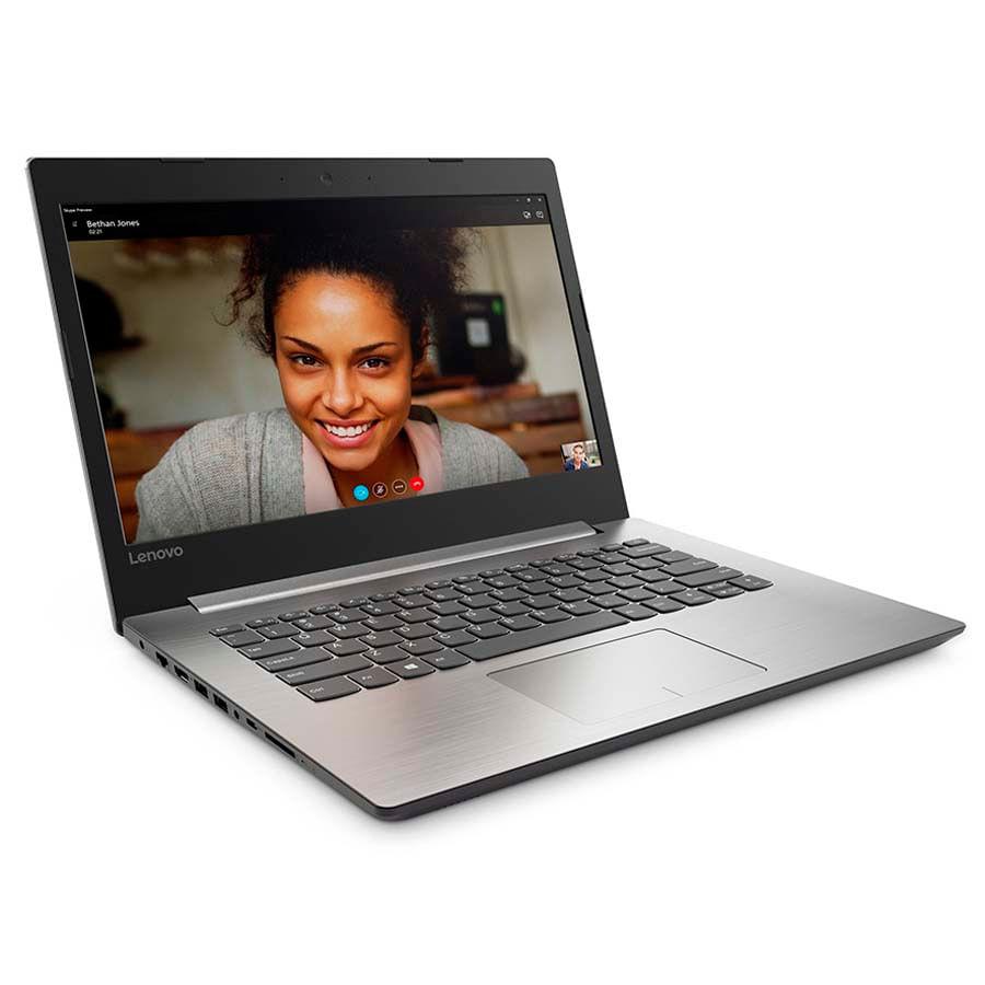 Computador-IDEAPAD--LENOVO---Procesador-Celeron---500GB---14--Pulgadas---320-14IAP