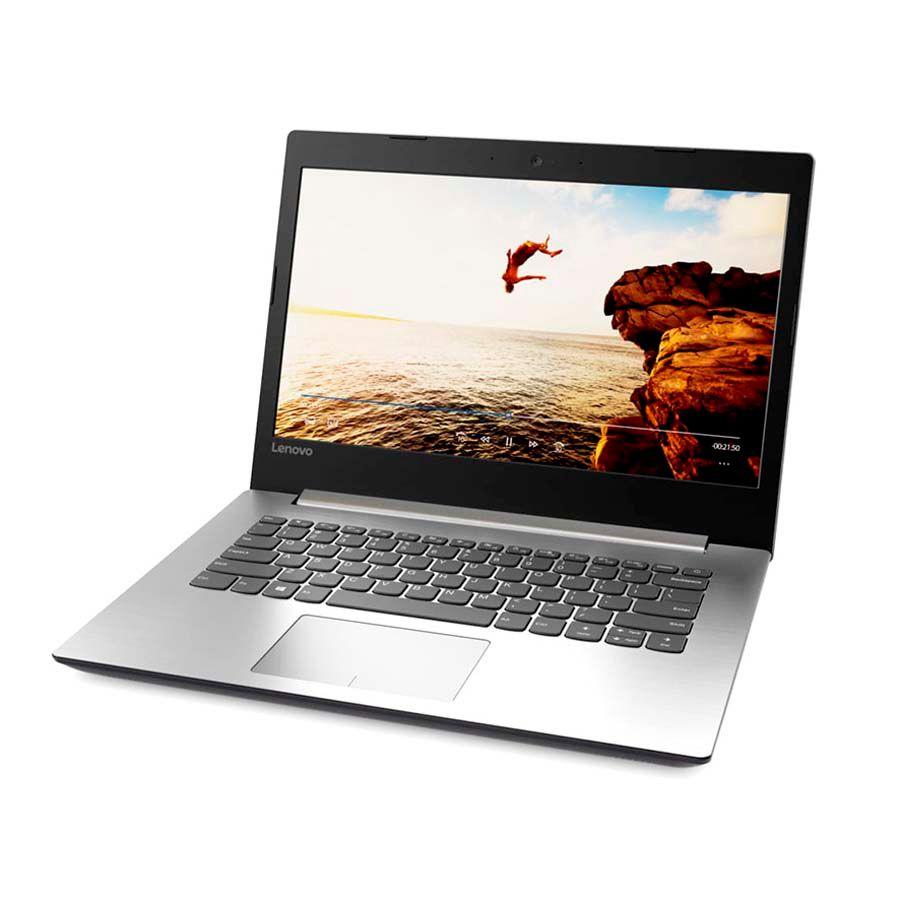 Computador-IDEAPAD--LENOVO320---Procesador-Pentium---500GB---14-Pulgadas