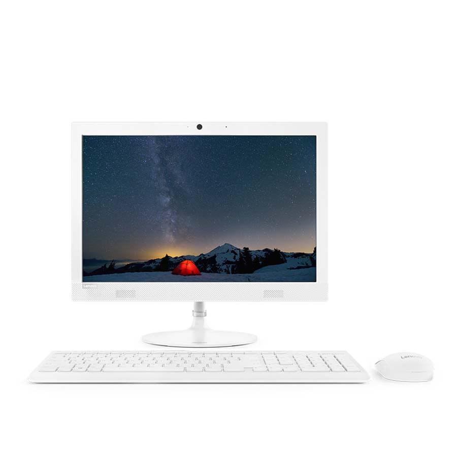 Computador-AIO--LENOVO---Procesador-Amd-A6--1TB---195-Pugadas---330-20AST