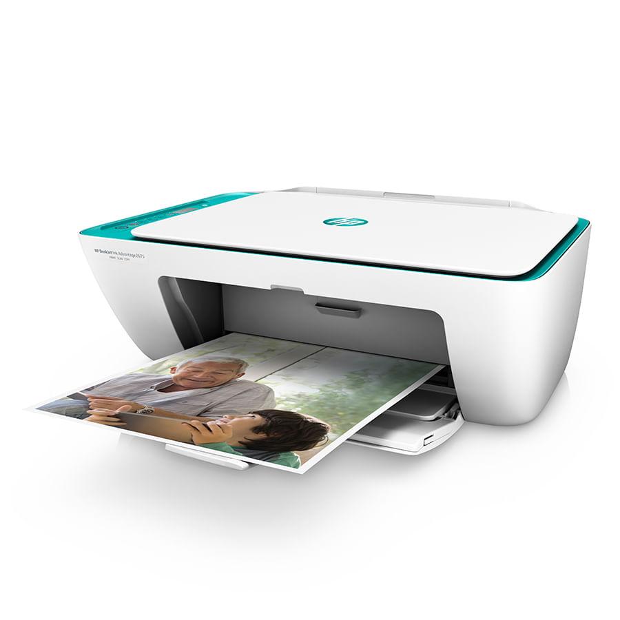 Impresora-todo-en-uno-HP-2675-DeskJet-Ink-Advantage