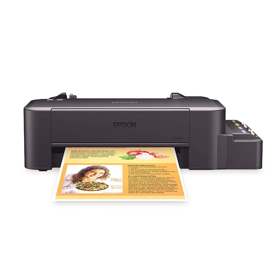 Impresora-EPSON-L120-Ecotank-Epson