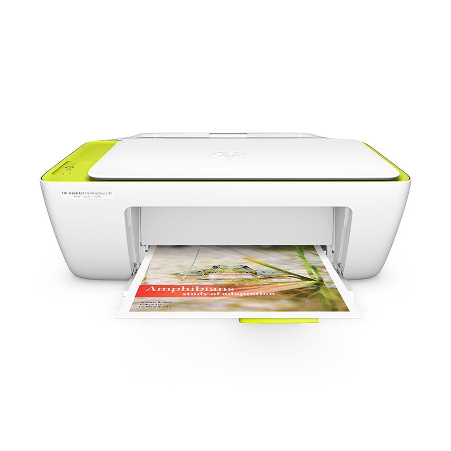 Impresora-todo-en-uno-HP-2135-DeskJet-Ink-Advantage