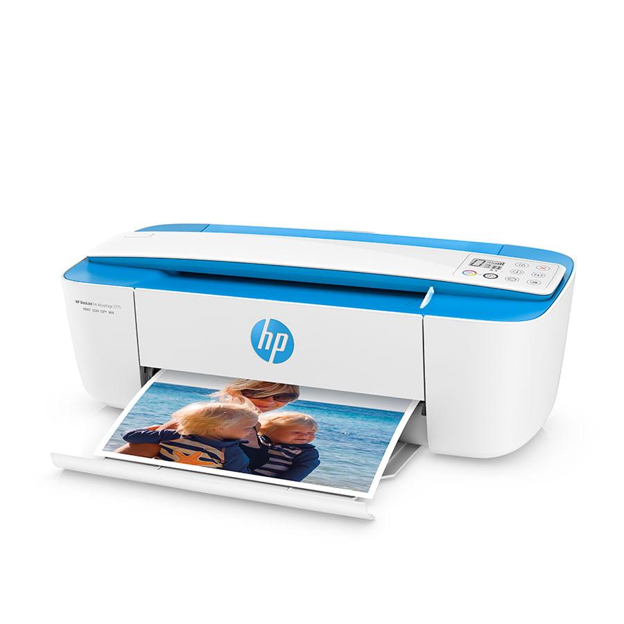 Impresora-todo-en-uno-HP-3775-DeskJet-Ink-Advantage