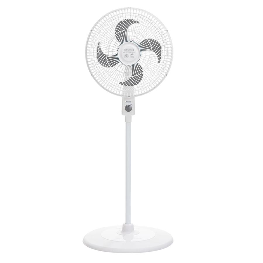 Ventilador-SAMURAI-Air-Protec-Eco-2---16-