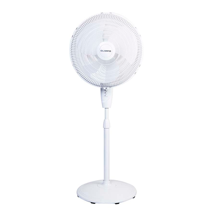 Ventilador-OLIMPO-3-PZ-TMOL-F3-4001---Blanco