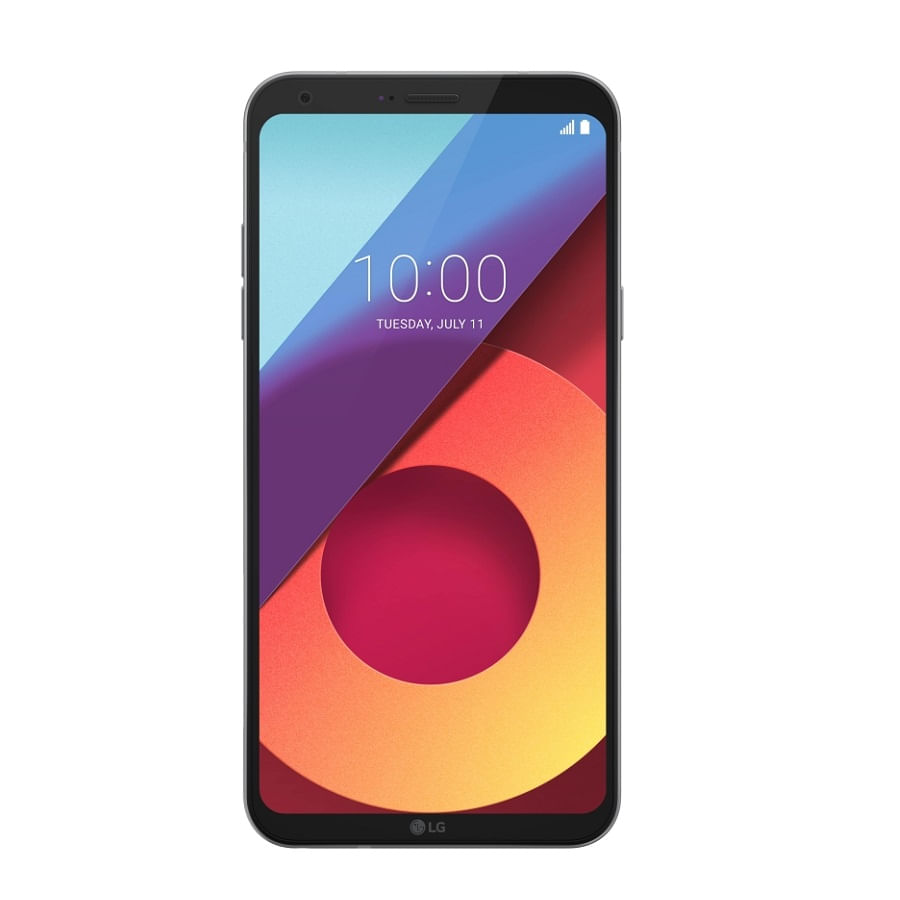 Celular--LG-Q6-M700F---Platino---55----32GB