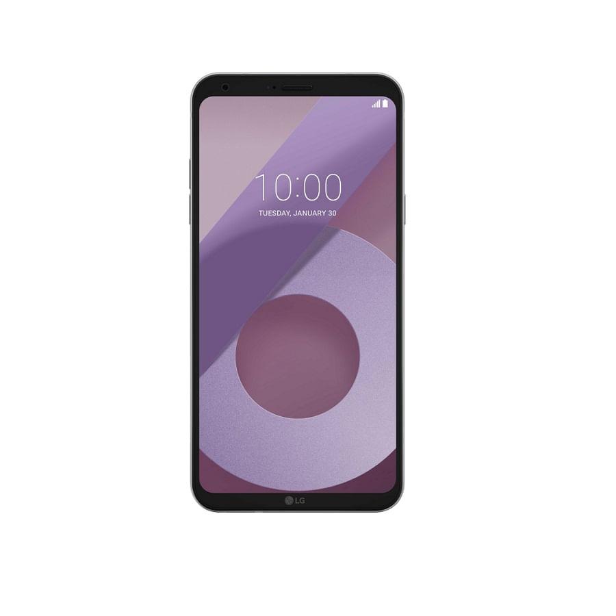 Celular--LG-Q6--M700F---Negro-oro---55----32GB