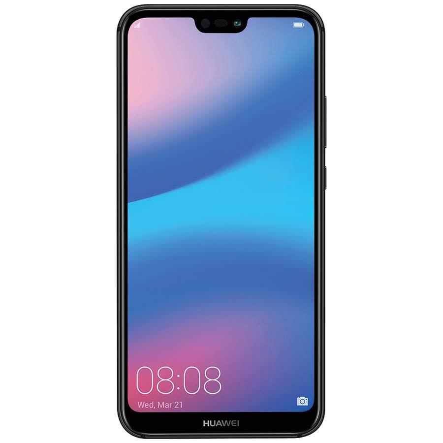 Celular-HUAWEI-P20-lite-Black---584----32GB