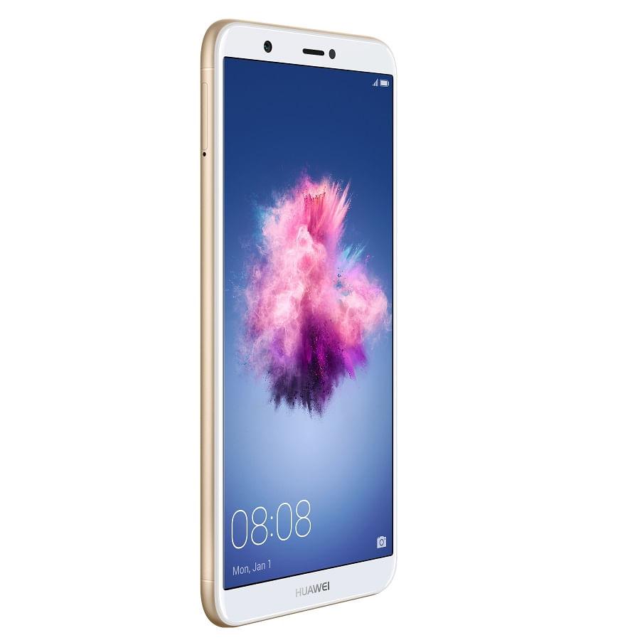 Celular-HUAWEI-P-smart-Dorado---565----32GB
