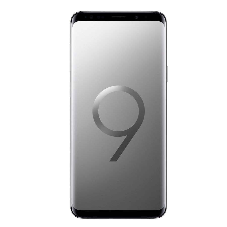 Celular-SAMSUNG-Galaxy-S9-Plus-Gris---62----64GB