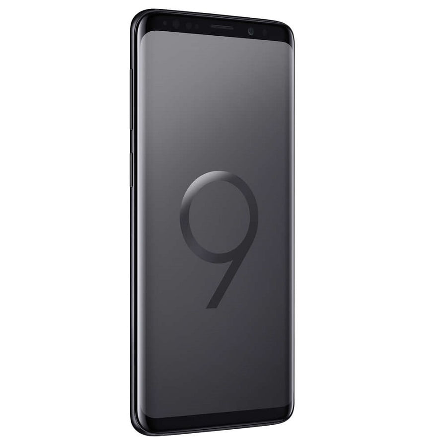 Celular-SAMSUNG-Galaxy-S9-Plus--Negro---62----64GB