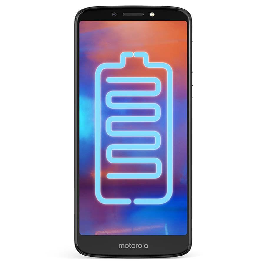 Celular-MOTOROLA---MOTO-E5-PLUS-DS-Gris---6----16-GB