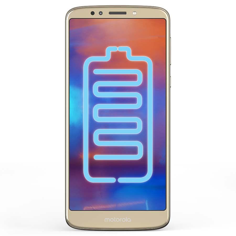 Celular-MOTOROLA---MOTO-E5-PLUS-DS-Dorado---16-GB