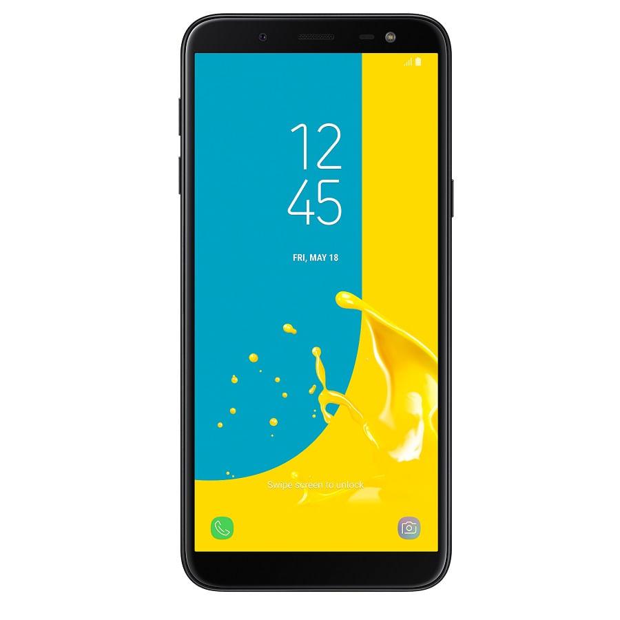 Celular-SAMSUNG-Galaxy-J6-32GB-Negro---56-