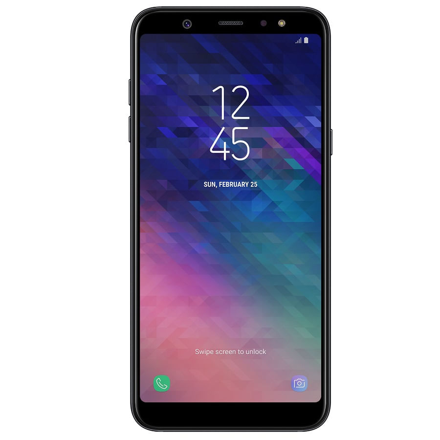 Celular-SAMSUNG-Galaxy-A6--32GB-Negro---60-