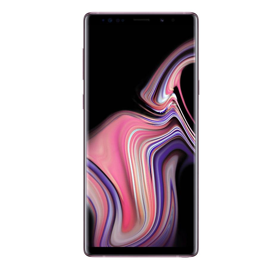 Celular-SAMSUNG-Galaxy-Note-9-Rosado---64----128GB