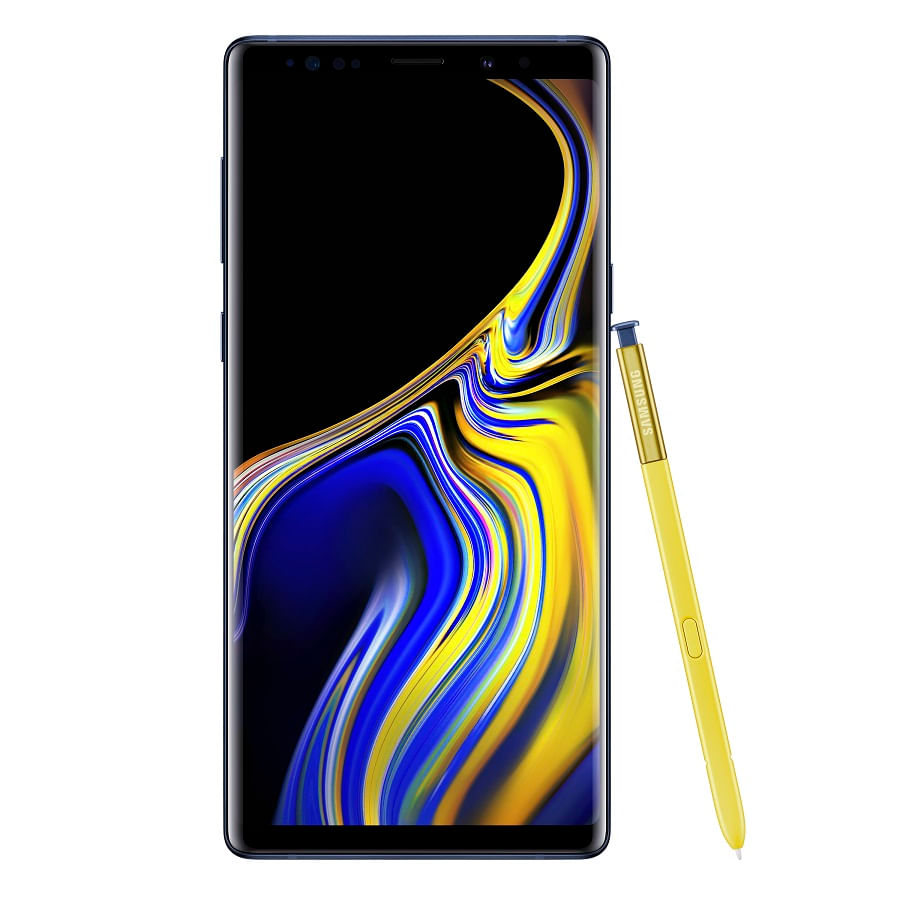 Celular-SAMSUNG-Galaxy-Note-9-Azul---64----128GB
