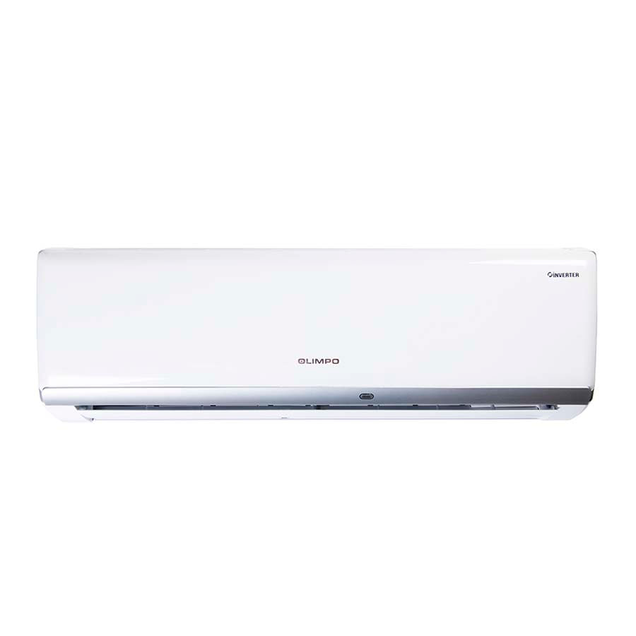 Aire-acondicionado-OLIMPO-Inverter-12000-BTU-110V---TWC12QC-A3DNA5F