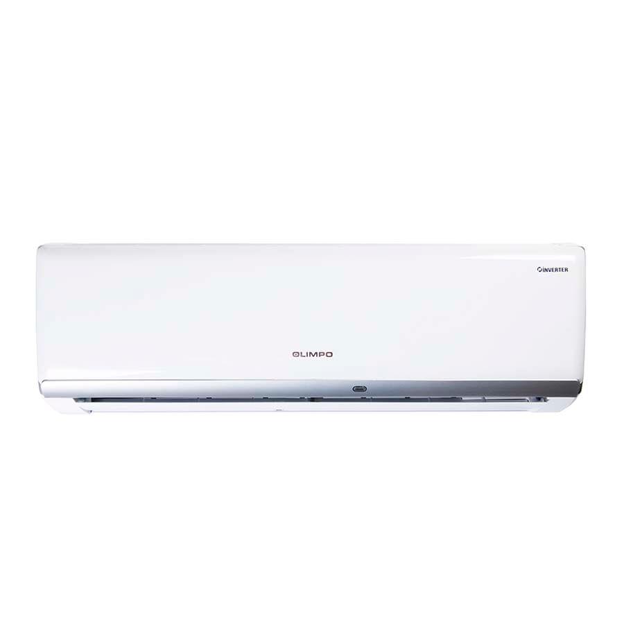 Aire-acondicionado-OLIMPO-Inverter--9000-BTU-220V---TWC09QB-D3DNA5F