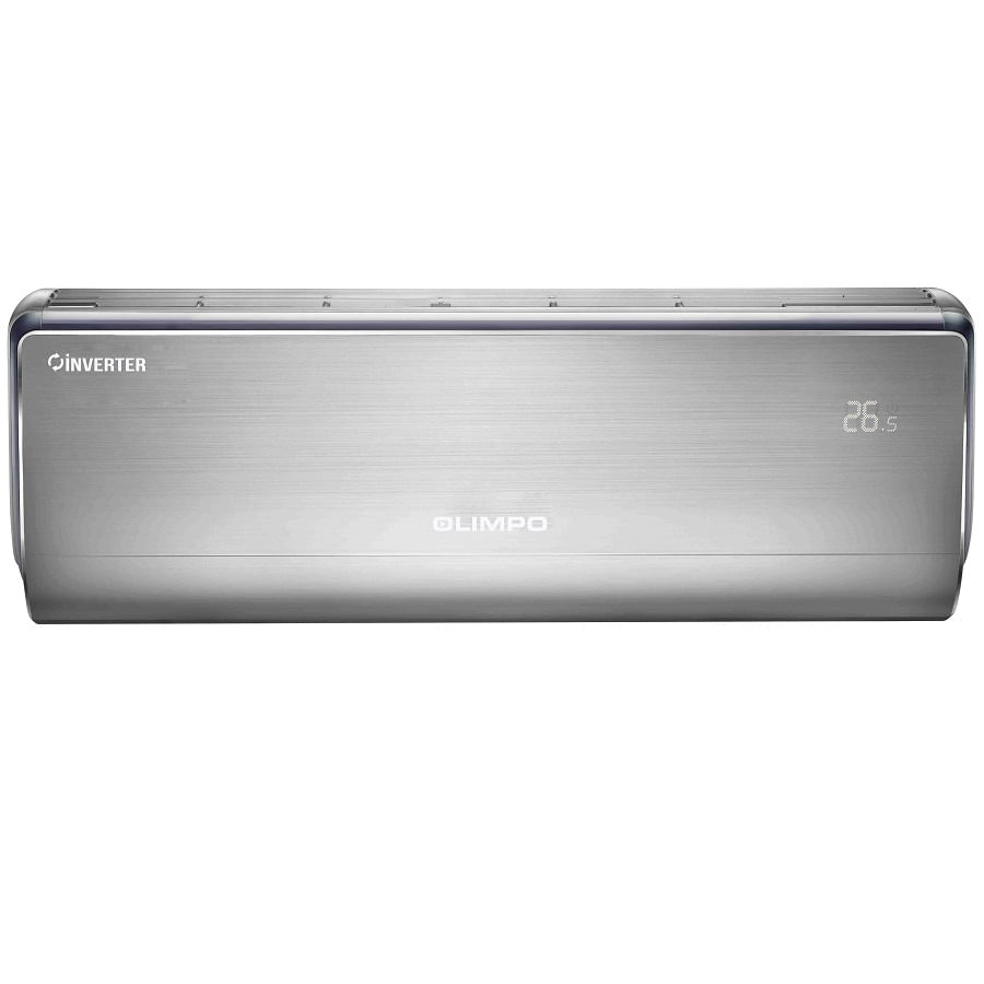 Aire-acondicionado-OLIMPO-Inverter-12000BTU-220V---D3DNA4C