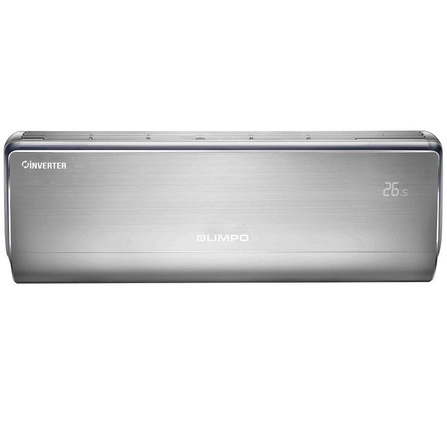 Aire-acondicionado-OLIMPO-Inverter-18000BTU-220V---D3DNA4C