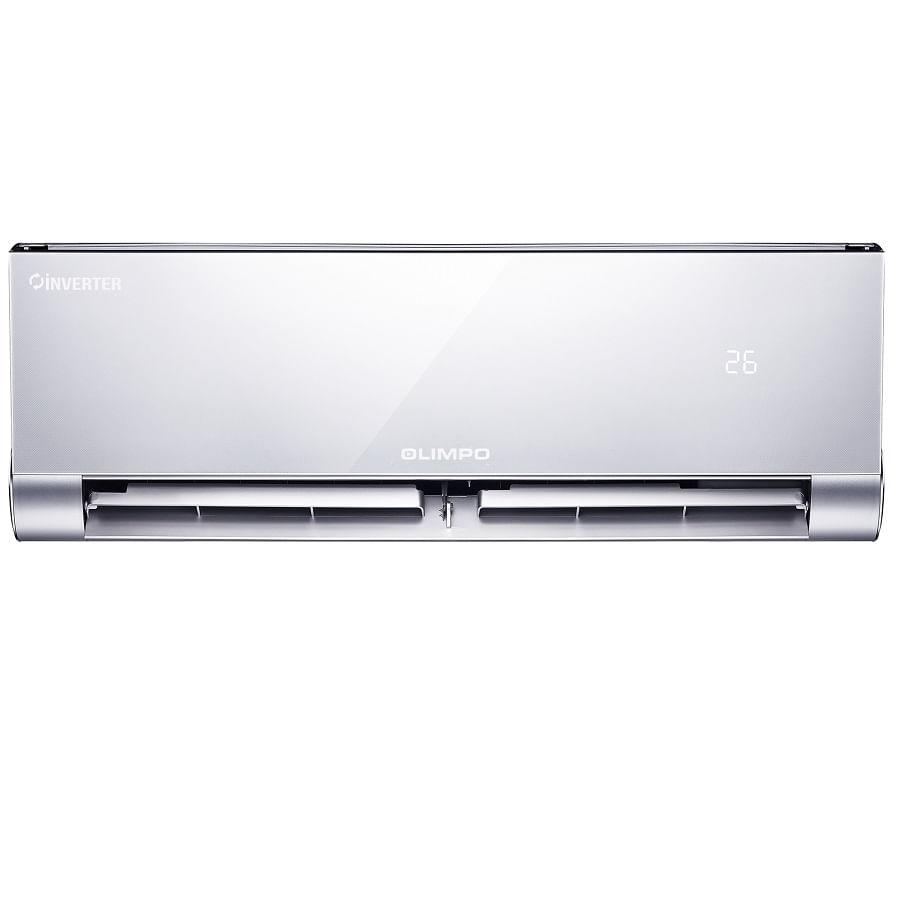 Aire-acondicionado-OLIMPO-Inverter-12000B-220V---MR0W
