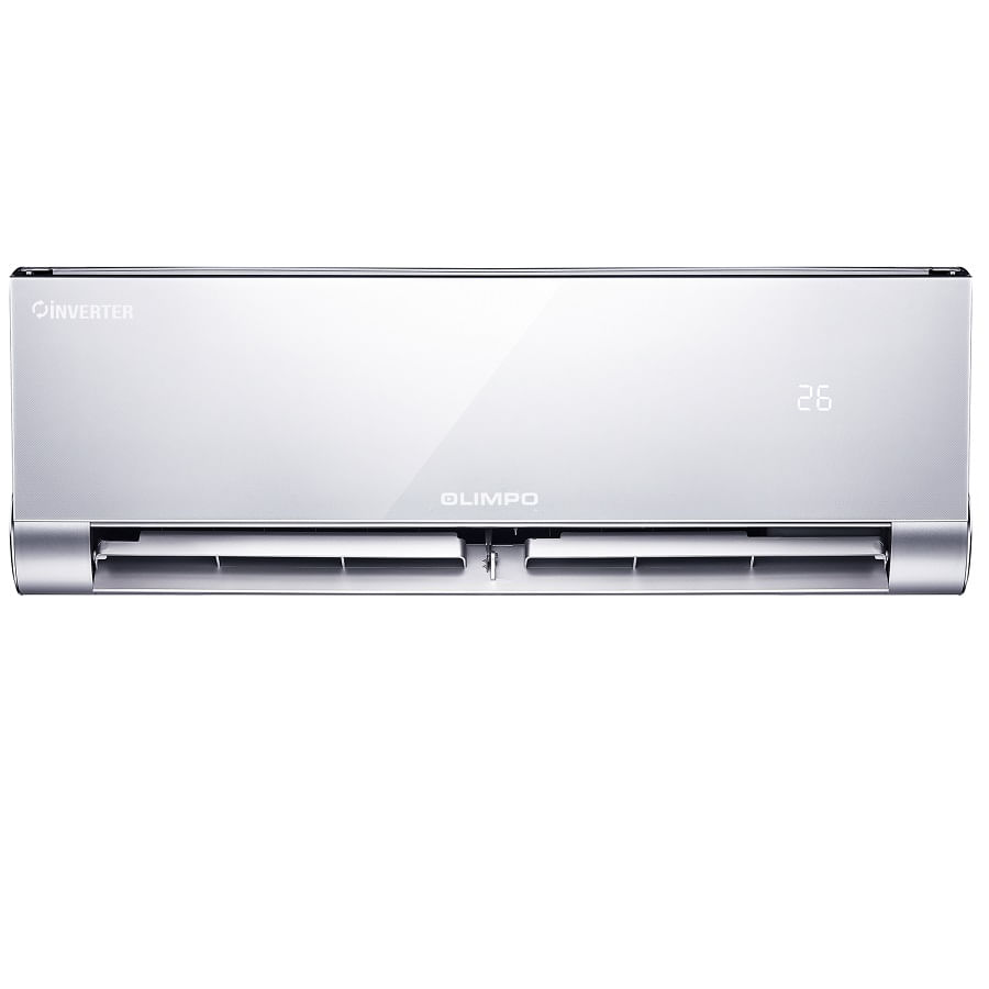 Aire-acondicionado-OLIMPO-Inverter-24000B-220V---MQOW