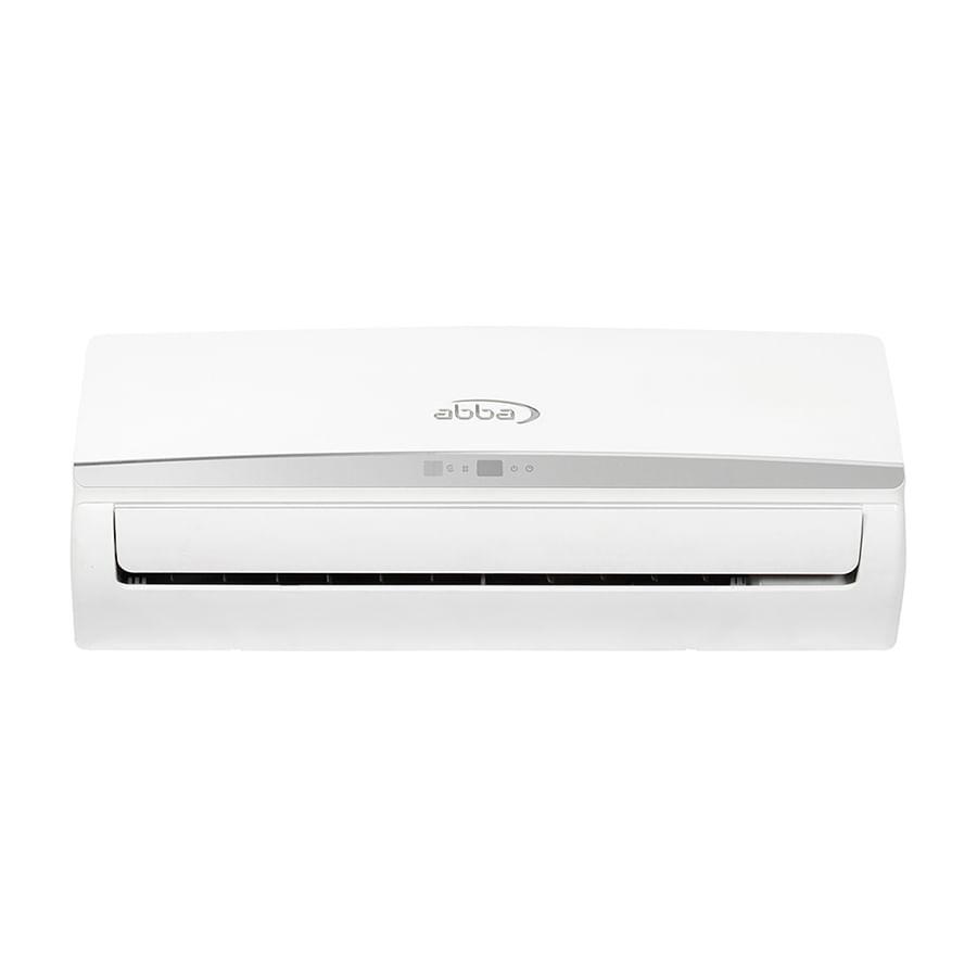Aire-acondicionado-ABBA-Inverter---9000-BTU---220V---MS12F09IV