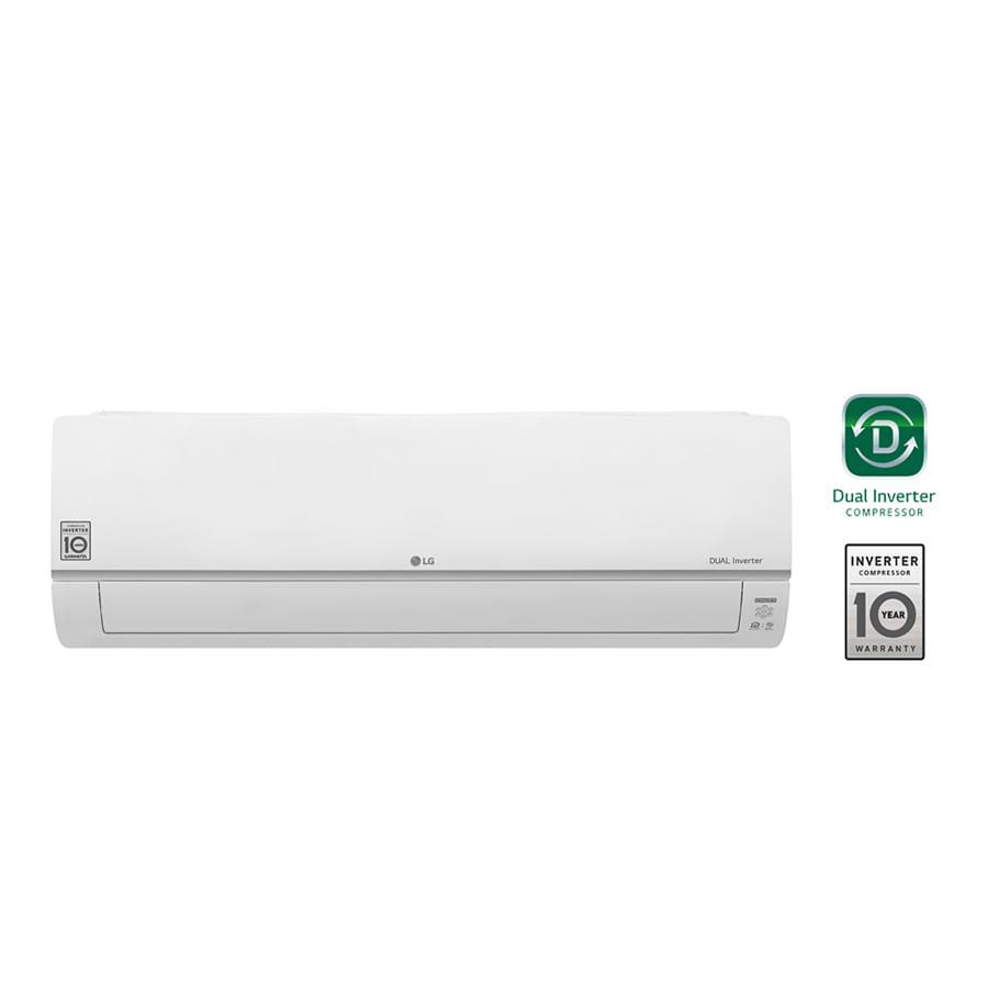 Aire-acondicionado-LG-Inverter-24000BTU-220V-VM242C7