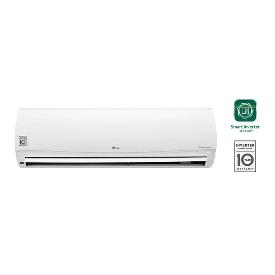 Aire-acondicionado-LG-Inverter-LG-VH092H7-NMO