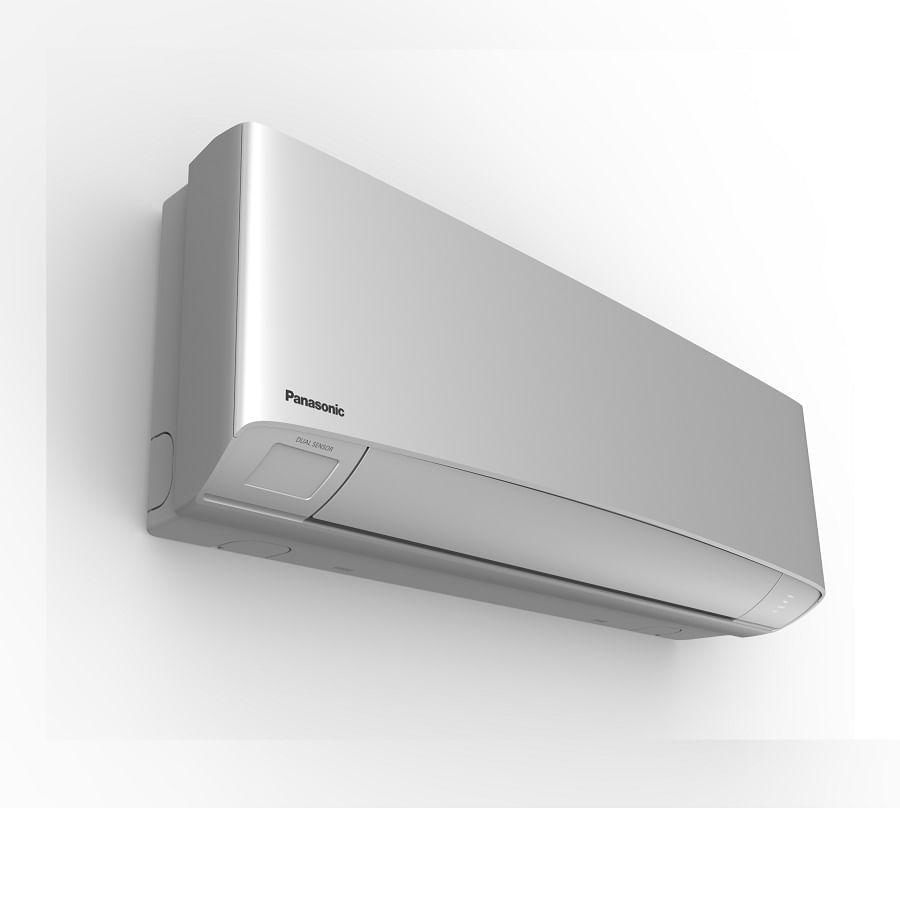 Aire-acondicionado-PANASONIC-Inverter-12000BTU-220V---CS-S12TKV