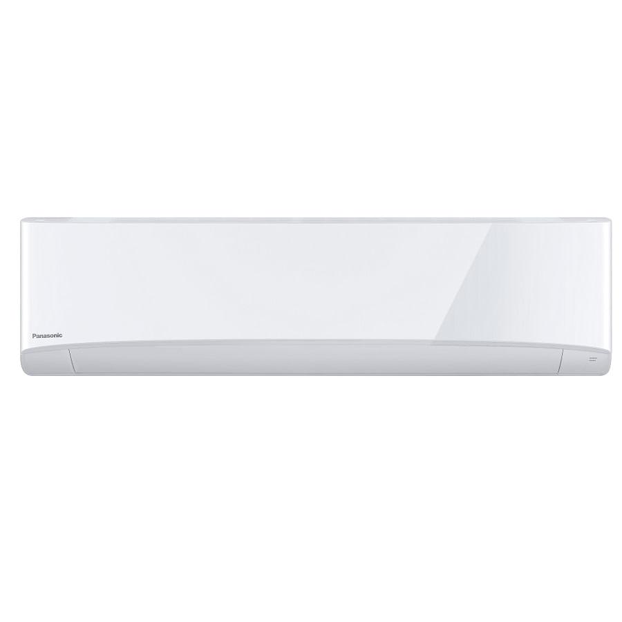 Aire-acondicionado-PANASONIC-Inverter-18000BTU---CS-YS18TKV