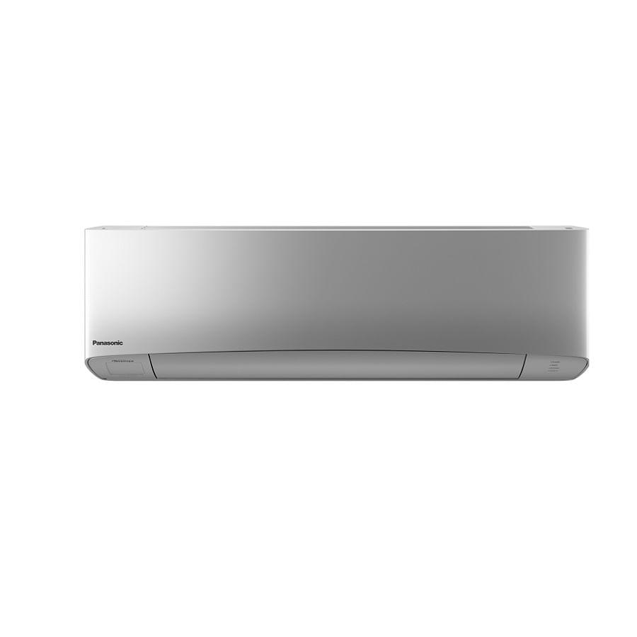 Aire-acondicionado-PANASONIC-Inverter-18000BTU-220V---Cs-S18Tkv