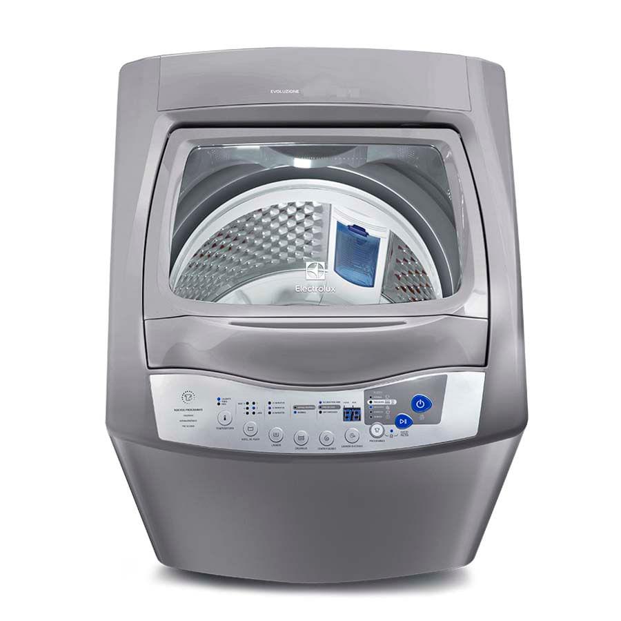 Lavadora-ELECTROLUX--Digital-14Kg--EWIB14D3CGPS