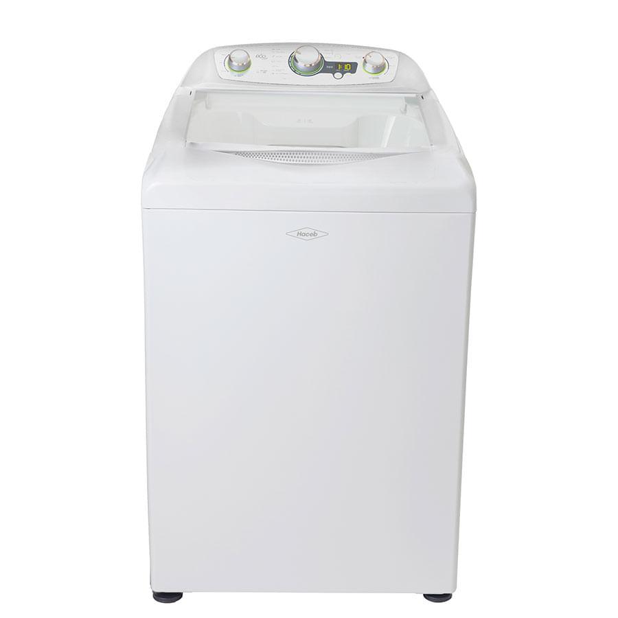 Lavadora-Digital-HACEB-16-kg-LAV-M1605-BL